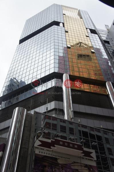 怡和街68號 (68 Yee Wo Street) 銅鑼灣|搵地(OneDay)(1)