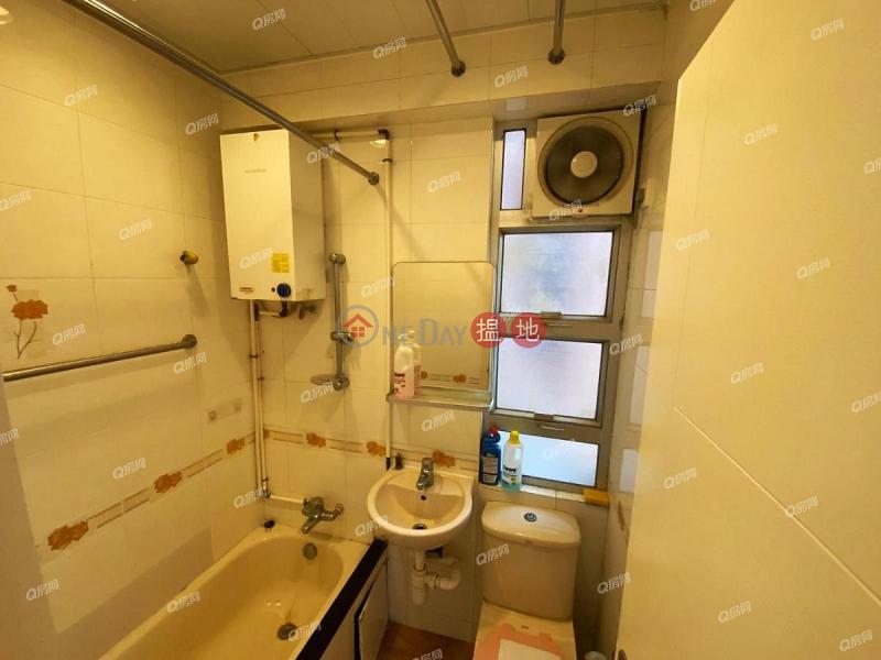 HK$ 20,000/ month   Lok Sing Centre Block B Wan Chai District, Lok Sing Centre Block B   2 bedroom Flat for Rent