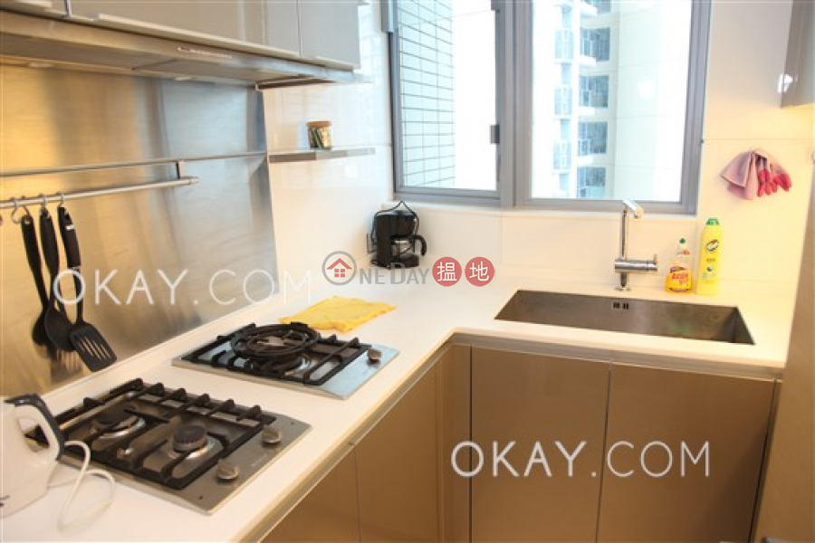 Property Search Hong Kong | OneDay | Residential | Sales Listings | Gorgeous 2 bedroom with sea views | For Sale