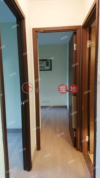 HK$ 24,000/ month Tower 5 Grand Promenade | Eastern District | Tower 5 Grand Promenade | 2 bedroom Mid Floor Flat for Rent
