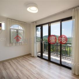 5房3廁,連車位,獨立屋《慶徑石出租單位》|慶徑石(Hing Keng Shek)出租樓盤 (OKAY-R363825)_0