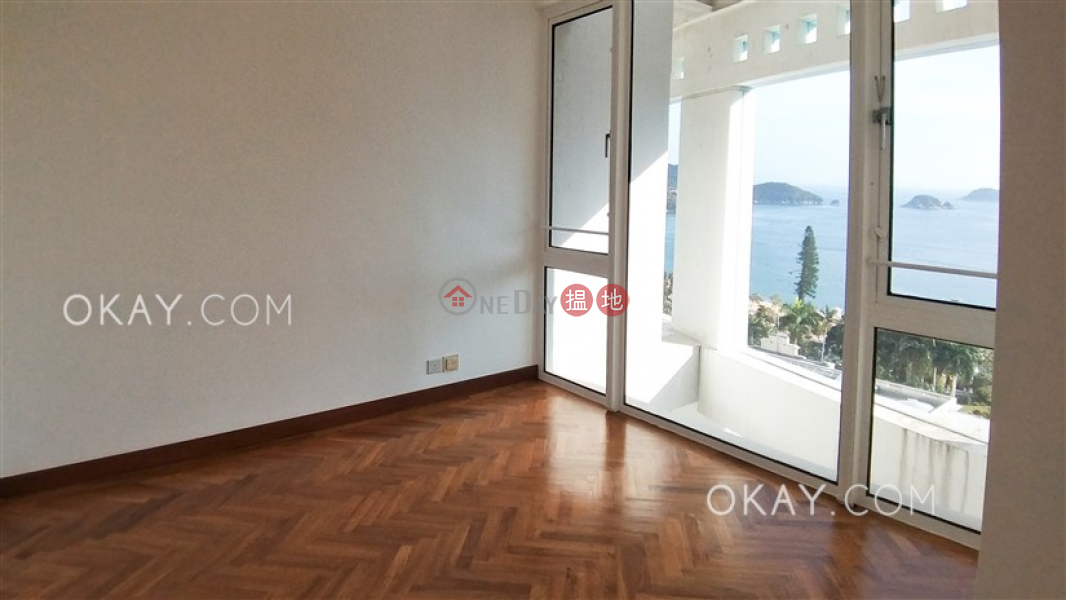 Property Search Hong Kong   OneDay   Residential Rental Listings Lovely 3 bedroom with sea views, balcony   Rental