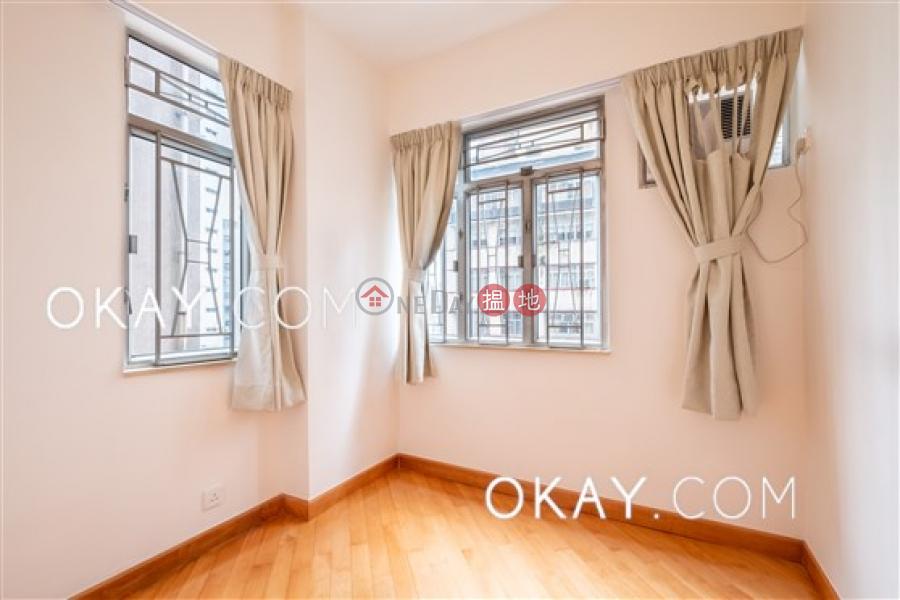 Golden Phoenix Court | Low Residential | Sales Listings, HK$ 8.85M