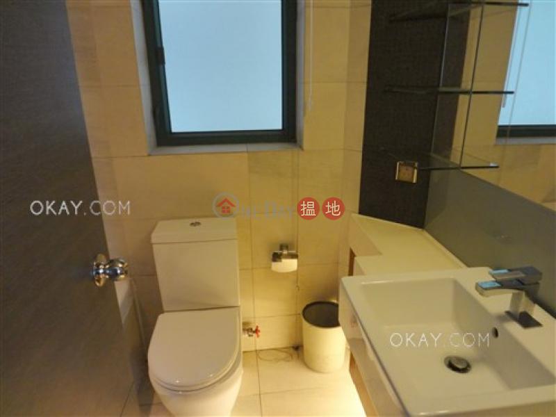 香港搵樓|租樓|二手盤|買樓| 搵地 | 住宅-出售樓盤|3房2廁,海景,星級會所,可養寵物《嘉亨灣 1座出售單位》