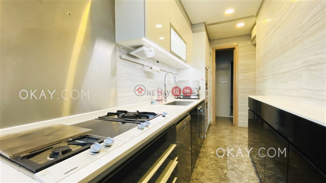 Upton Middle, Residential Sales Listings, HK$ 75M