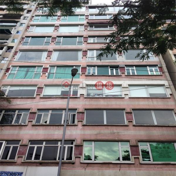 黃泥涌道77-79號 (77-79 Wong Nai Chung Road) 跑馬地|搵地(OneDay)(5)