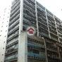 富高工業中心 (Focal Industrial Centre) 九龍城民樂街21號|- 搵地(OneDay)(3)