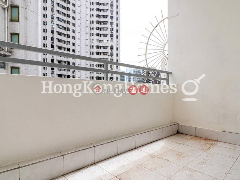 寶雲道5G號兩房一廳單位出租5G寶雲道 | 東區香港-出租-HK$ 50,000/ 月