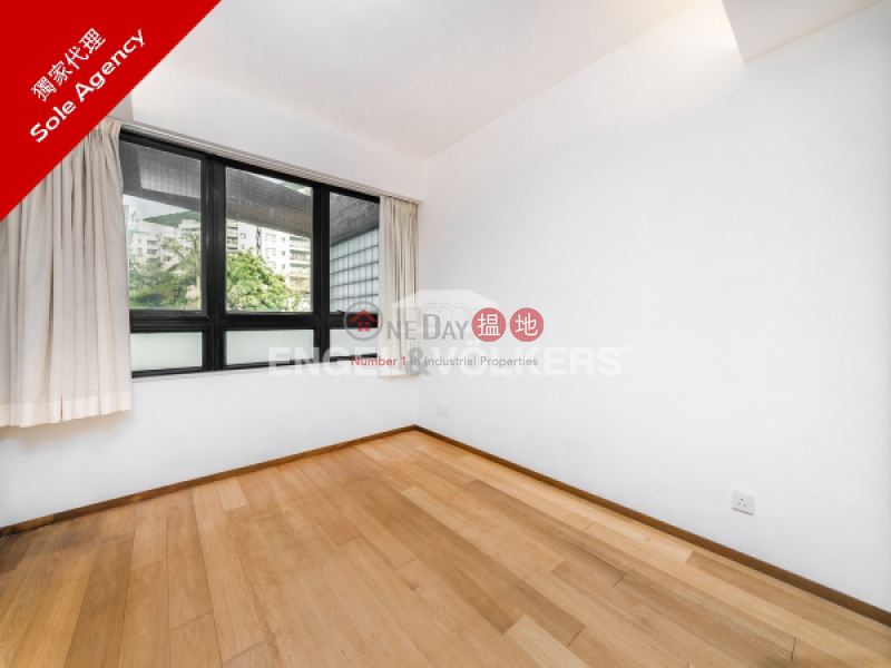 2 Bedroom Flat for Sale in Repulse Bay, The Beachside The Beachside Sales Listings | Southern District (EVHK37490)