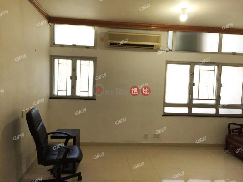 King Ming Court, Hei King House (Block A) | 2 bedroom Mid Floor Flat for Sale | King Ming Court, Hei King House (Block A) 景明苑曦景閣 (A座) Sales Listings