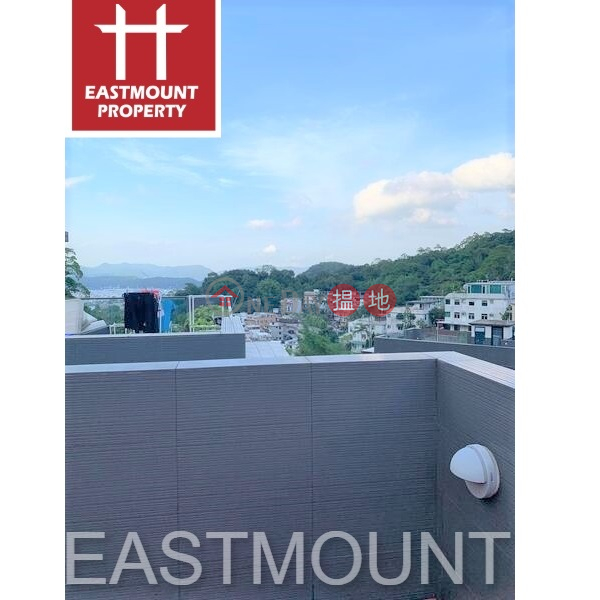 Sai Kung Village House   Property For Rent or Lease in Mok Tse Che 莫遮輋-Detached, Terrace   Property ID:804   Mok Tse Che Village 莫遮輋村 Rental Listings