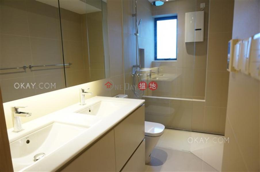 3房2廁,實用率高《維多利大廈出售單位》-50-56興發街 | 東區-香港出售|HK$ 3,150萬
