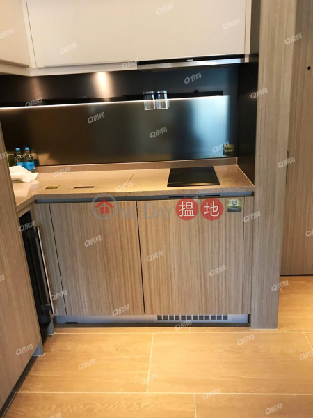 Lime Gala Block 1A | 2 bedroom Mid Floor Flat for Rent | Lime Gala Block 1A 形薈1A座 Rental Listings