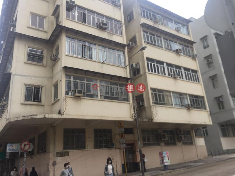 北拱街3號 (3 Pak Kung Street) 紅磡|搵地(OneDay)(1)