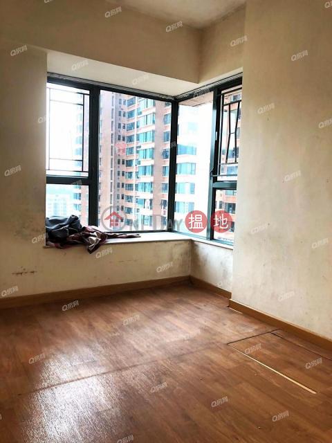Tower 8 Island Resort | 3 bedroom Mid Floor Flat for Rent|Tower 8 Island Resort(Tower 8 Island Resort)Rental Listings (XGGD737702224)_0