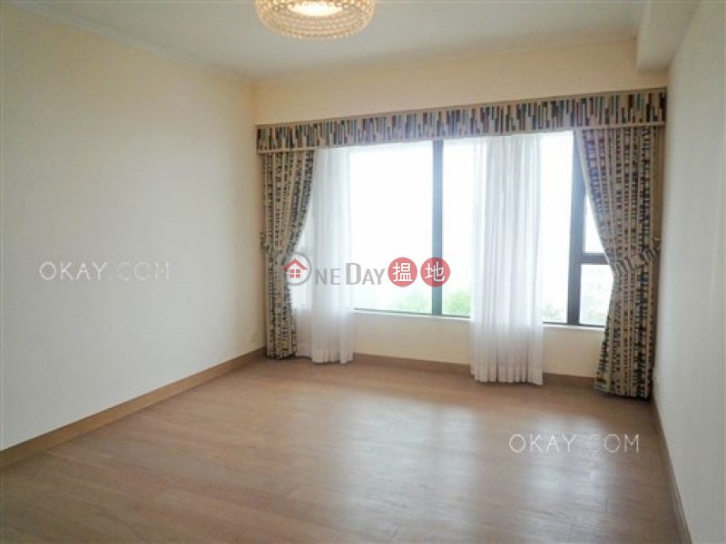 HK$ 130,000/ month Montebello | Central District Rare 4 bedroom with balcony & parking | Rental