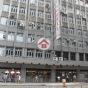標準工業大廈 (Standard Industrial Building) 黃大仙區大有街24號|- 搵地(OneDay)(1)
