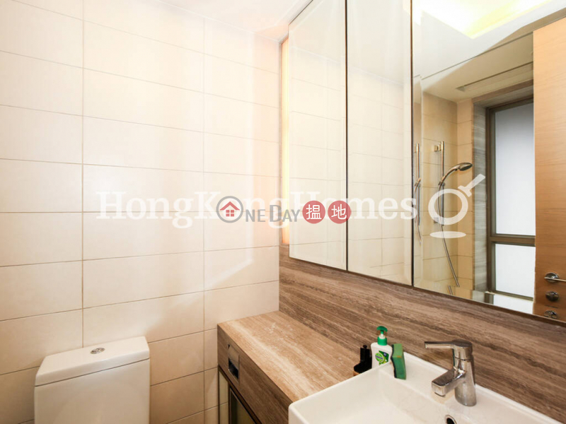 1 Bed Unit for Rent at Island Crest Tower 1 | Island Crest Tower 1 縉城峰1座 Rental Listings