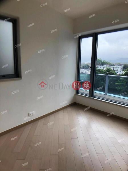 Park Yoho GenovaPhase 2A Block 18A | 2 bedroom Low Floor Flat for Rent | 18 Castle Peak Road Tam Mei | Yuen Long | Hong Kong Rental | HK$ 15,500/ month