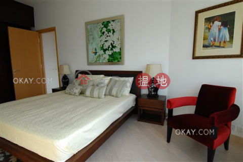 Stylish 2 bedroom in Tsim Sha Tsui | For Sale|The Masterpiece(The Masterpiece)Sales Listings (OKAY-S15250)_0