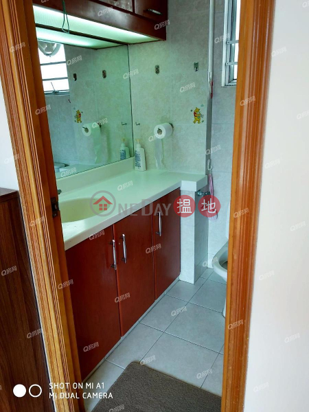 Property Search Hong Kong | OneDay | Residential Rental Listings Block 2 Kwun King Mansion Sites A Lei King Wan | 2 bedroom High Floor Flat for Rent