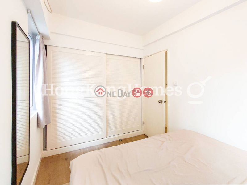 HK$ 8.2M   Tai Ping Mansion   Central District   2 Bedroom Unit at Tai Ping Mansion   For Sale