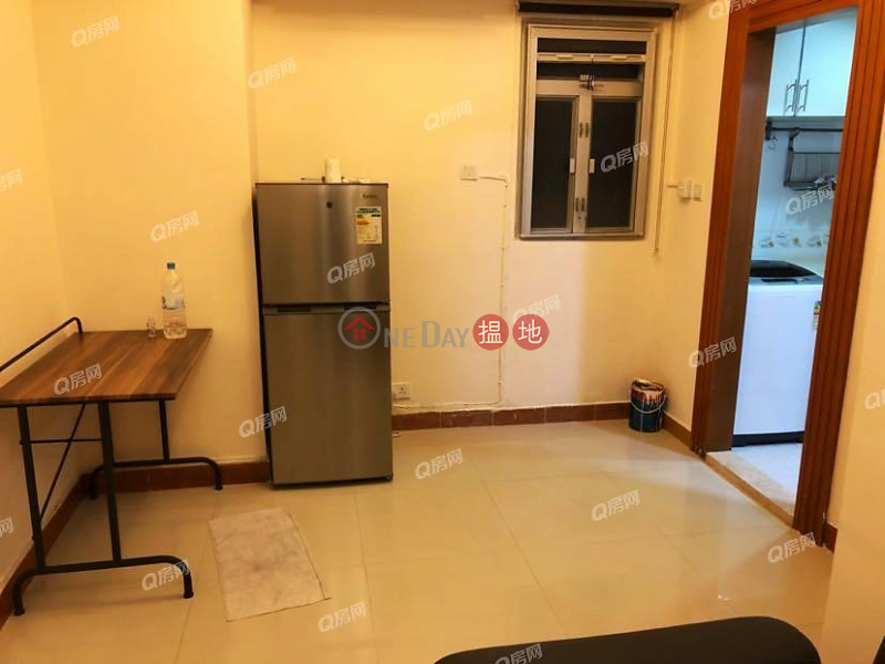 King\'s Centre Low, Residential Rental Listings, HK$ 13,800/ month