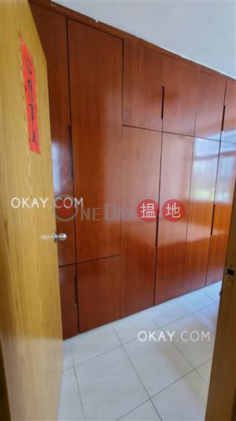 (T-13) Wah Shan Mansion Kao Shan Terrace Taikoo Shing | Low Residential | Sales Listings HK$ 12.2M