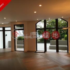 壽臣山4房豪宅筍盤出售 住宅單位 南源(Bay Villas)出售樓盤 (EVHK90545)_0