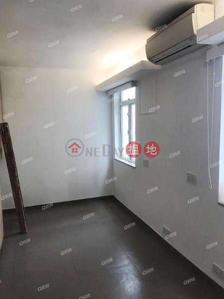 HK$ 15.38M Block 7 Yat Wing Mansion Sites B Lei King Wan   Eastern District Block 7 Yat Wing Mansion Sites B Lei King Wan   2 bedroom High Floor Flat for Sale