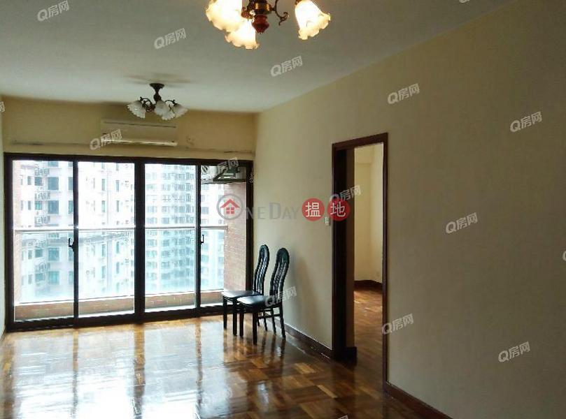 信怡閣高層|住宅-出租樓盤-HK$ 41,000/ 月