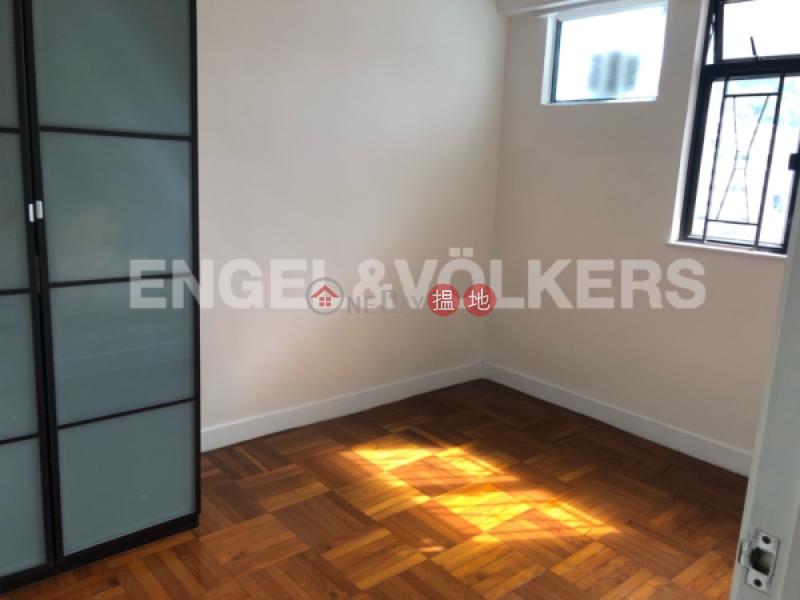 HK$ 39,000/ 月荷塘苑|灣仔區-跑馬地三房兩廳筍盤出租|住宅單位