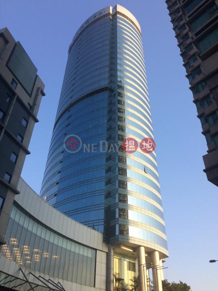 Bank of China Centre (Bank of China Centre) Tai Kok Tsui|搵地(OneDay)(4)