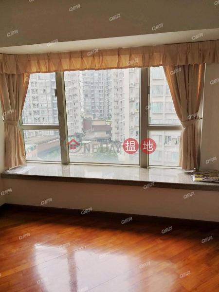 HK$ 16,000/ 月-蝶翠峰1座元朗|3房2廳 元朗低密度住宅 實用率高廳大房大《蝶翠峰1座租盤》