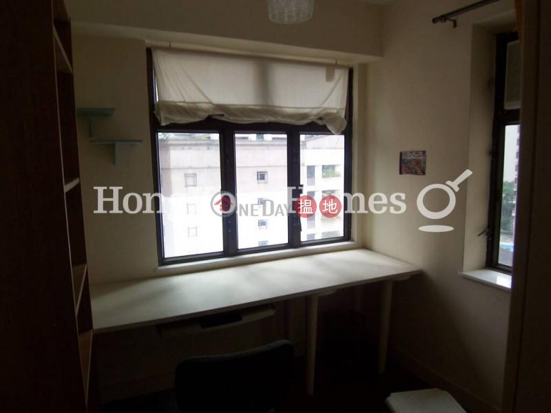 香港搵樓|租樓|二手盤|買樓| 搵地 | 住宅|出租樓盤明苑兩房一廳單位出租