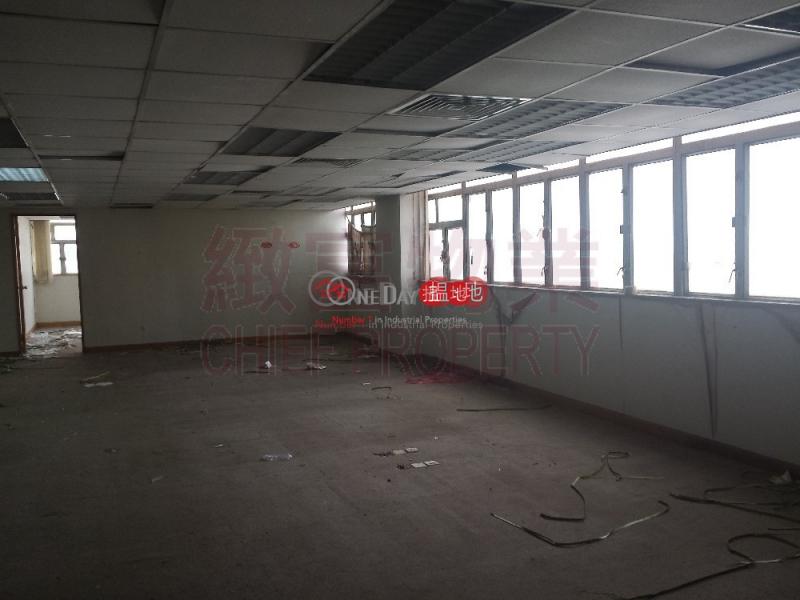 利森工廠大廈28五芳街 | 黃大仙區香港|出售HK$ 2,398萬