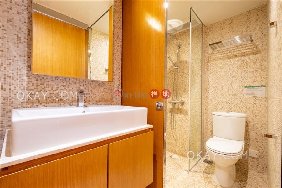 GardenEast | High | Residential | Rental Listings, HK$ 30,000/ month