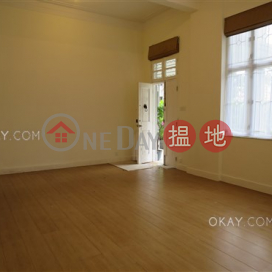 Luxurious 3 bedroom with terrace & parking   Rental