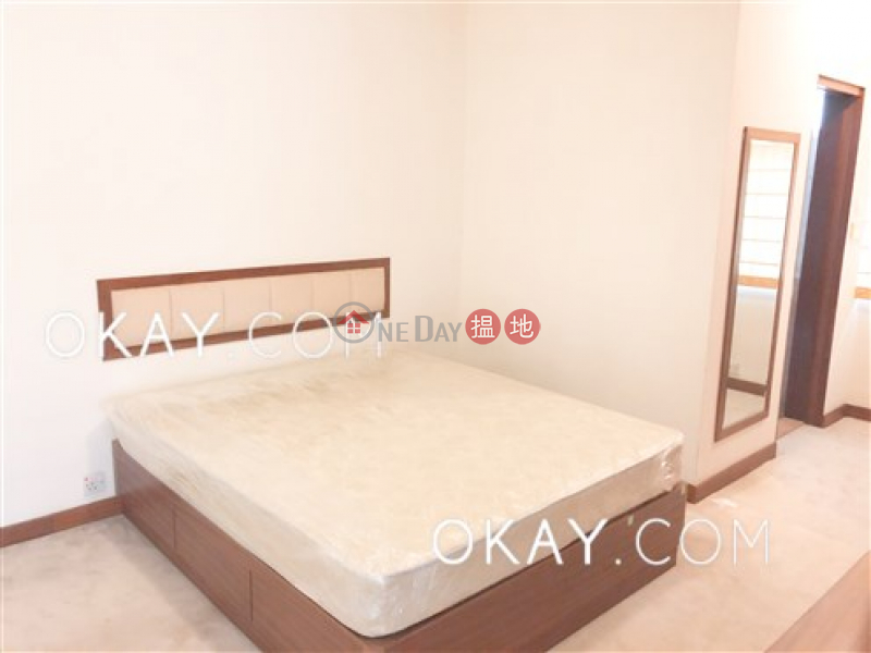 Luxurious 4 bedroom with parking | Rental | Savoy Court 夏蕙苑 Rental Listings