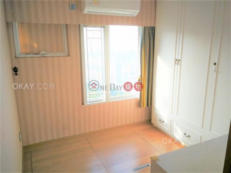 3房2廁,實用率高,極高層,海景《賽西湖大廈出租單位》|15-43寶馬山道 | 東區-香港|出租HK$ 56,000/ 月