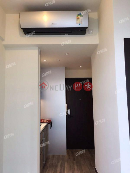 Property Search Hong Kong | OneDay | Residential, Sales Listings, AVA 128 | High Floor Flat for Sale