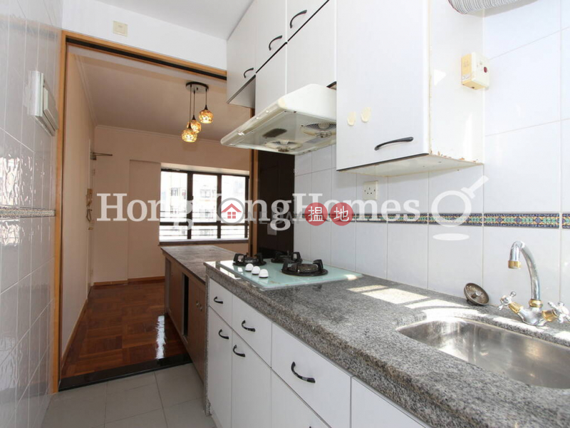 HK$ 32,000/ month | Majestic Court | Wan Chai District 2 Bedroom Unit for Rent at Majestic Court