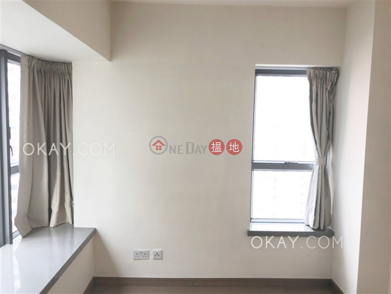 Centre Point, Middle, Residential, Rental Listings, HK$ 42,000/ month