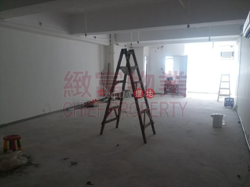 Canny Industrial Building, Canny Industrial Building 佳力工業大廈  Sales Listings | Wong Tai Sin District (27501)