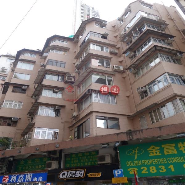 Hiap Teck Mansion (Hiap Teck Mansion) Happy Valley 搵地(OneDay)(3)