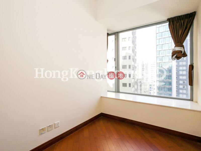 香港搵樓|租樓|二手盤|買樓| 搵地 | 住宅|出售樓盤盈峰一號三房兩廳單位出售