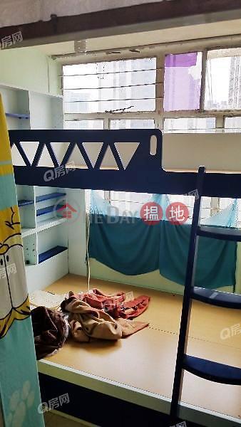 HK$ 220萬 朗屏邨 玉屏樓 元朗 綠表Y型, 鄰近朗屏站, 實用方便, 有匙即看《朗屏邨 玉屏樓買賣盤》