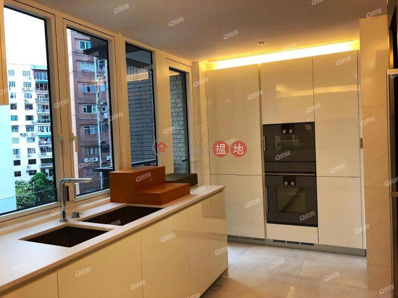 Kadooria   4 bedroom High Floor Flat for Sale, 111-133 Kadoorie Avenue   Yau Tsim Mong Hong Kong, Sales   HK$ 82M