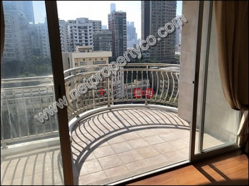 Harrison Court Phase 6, Low, Residential, Rental Listings | HK$ 45,000/ month