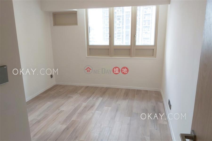 勝宗大廈 中層 住宅 出租樓盤-HK$ 88,000/ 月